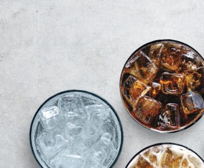 Pizza Hut Malta St Julian's